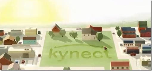 Obamacare Kynect