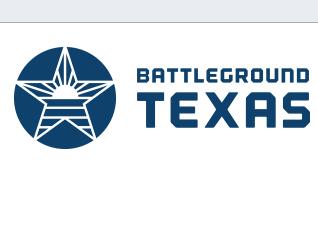 Battleground Texas