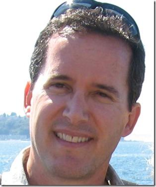 Kevin McManis