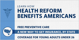 Obamacare Help Families