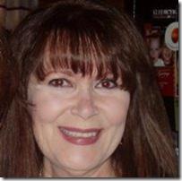 Deborah Mowery