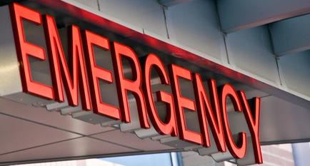 ER Doctor ACA Obamacare Affordable Care Act