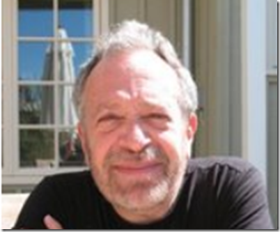 Democrats Robert Reich Democratic leaders don't want to talk about impeachment now because they're worried about politicizing the current congressional investigations. BALONEY.