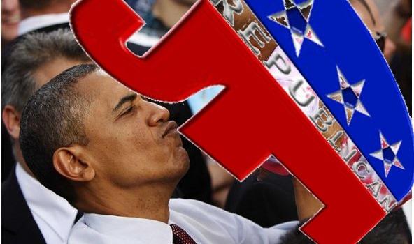 Obama Inequality Opportunity