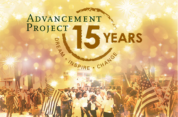 Voter Advancement Project