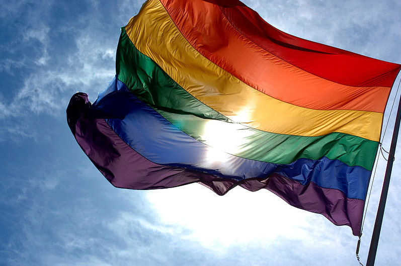 gay marriage texas