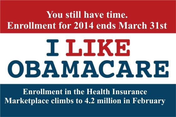 Obamacare Insurance Marketplace