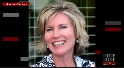 Andrea Kieffer,Equal Pay,Sick Leave,women