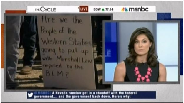 Krystal ball patriot