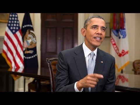 President Obama Budget