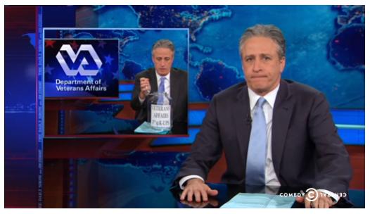 Jon Stewart Republican