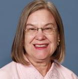 Cathy Bettoney