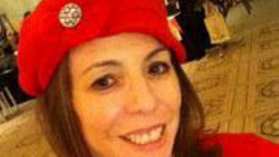 Mindy Smoak on Supreme Court Hobby Lobby case