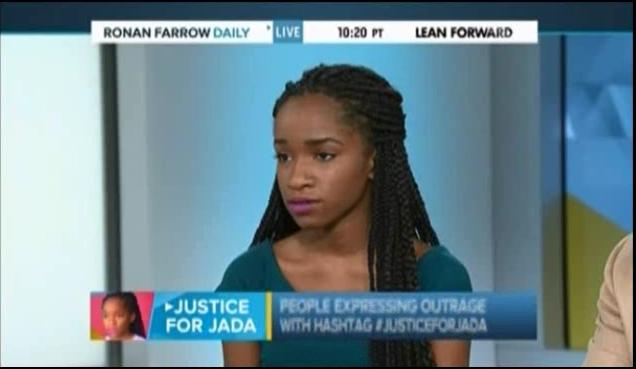 Jada,rape,houston,texas,video,pictures,viral,#jadapose,#iamjada