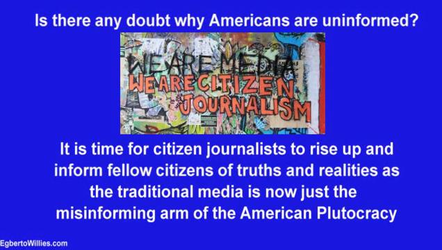 Chris Hayes Rula Jebreal MSNBC media discredit