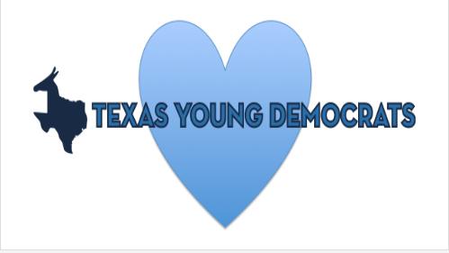 Texas Young Democrats