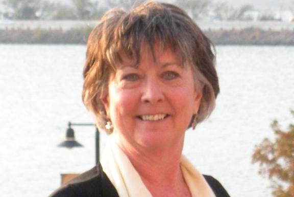 Charlotte Vaughan Coyle ,Christian