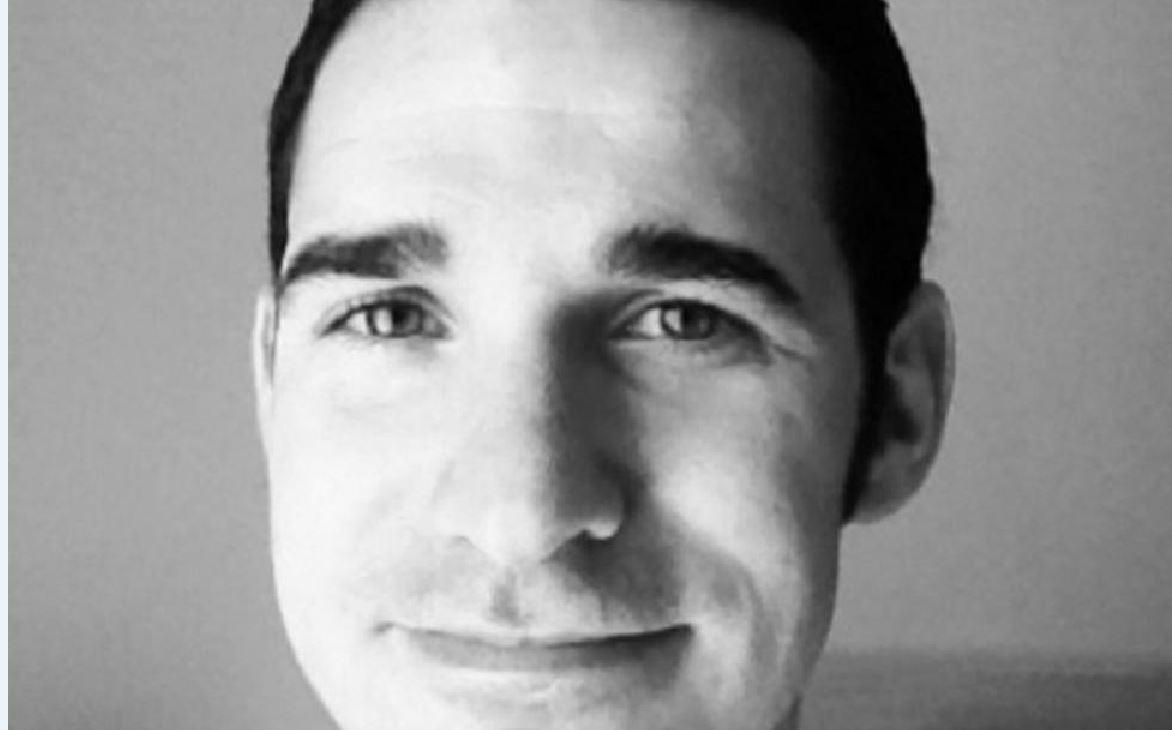 Craig Spencer, Ebola