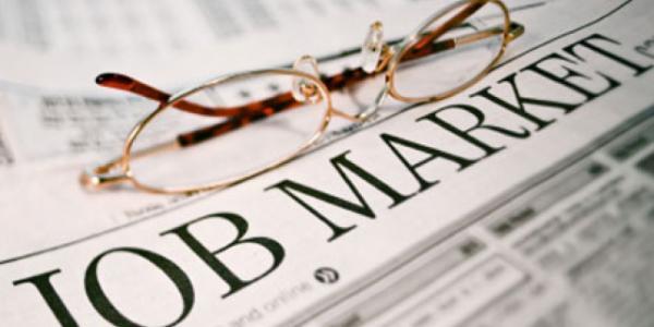 employment report