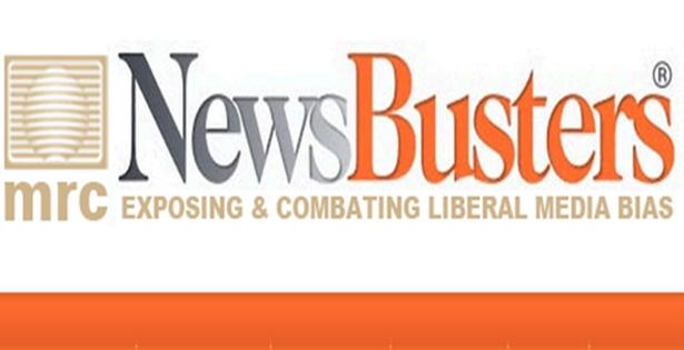 NewsBusters