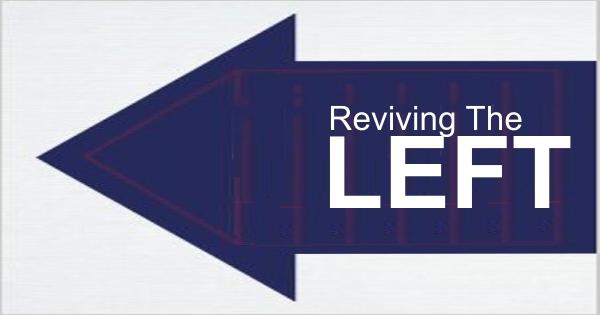 Left, Conservative,economy