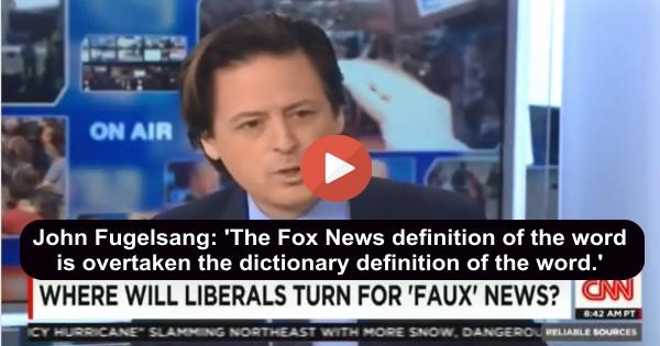 John Fugelsang uses Jon Stewarts's departure to explain Liberals