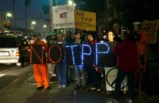 TPP_foes