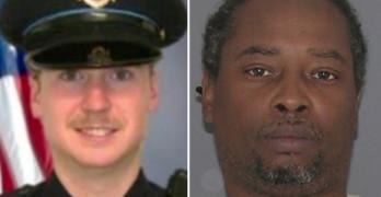 Video of Cincinnati Police Officer Ray Tensing shooting Samuel Dubose (VIDEO)