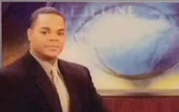 WDBJ alleged killer Vester Flanagan