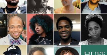 Detroit Black Millenials