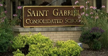 Racism St. Gabriel Consolidated