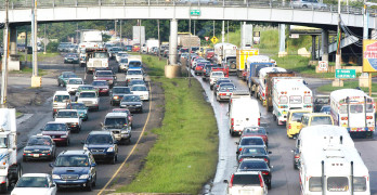 Employers should pay for employee commute
