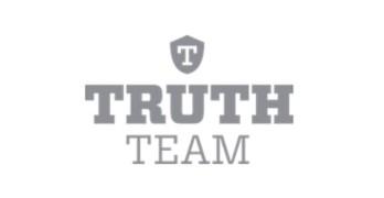 The Truth Team