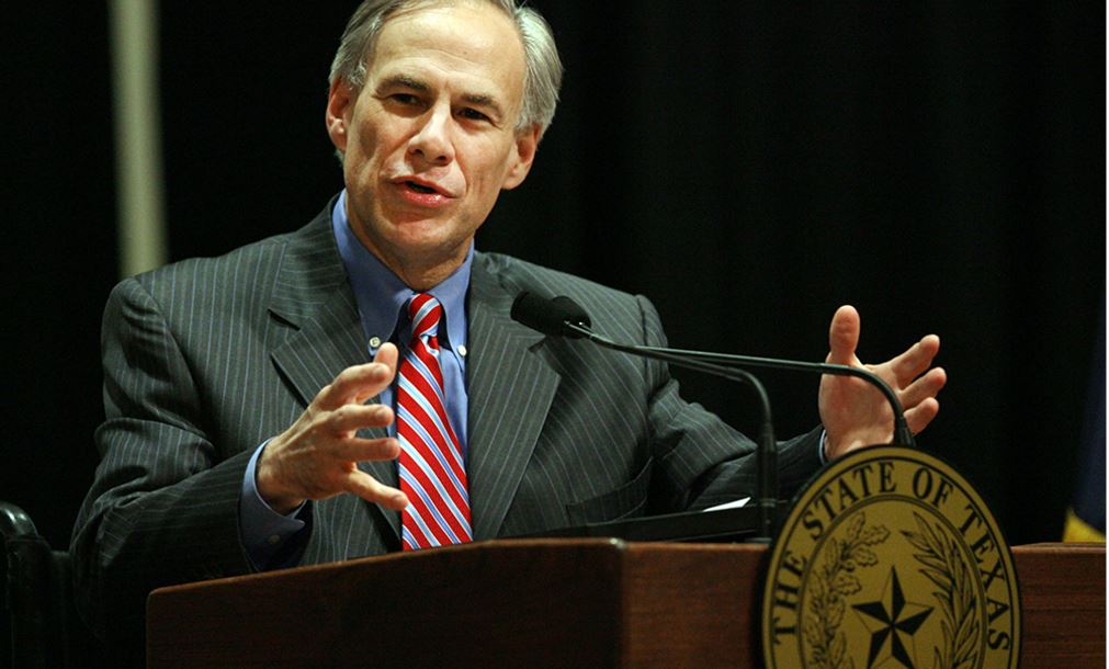 Donald Trump, GOP AG, now Texas Governor built a $5.4M case against Trump University