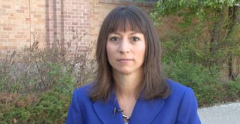 Elizabeth Fagen