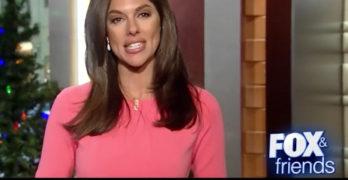 Fox News Apologizes for fake news