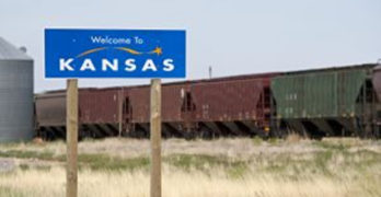 Kansas progressives
