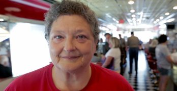 She voted for Trump and is surprised he wants to cut her aid