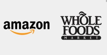 Amazon's Acquisition of Whole Foods: Higher Prices, Fewer Choices for Consumers and More Profits for Billionaires