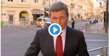 Australia's ABC slams Trump at G20 for an America in decline (VIDEO)