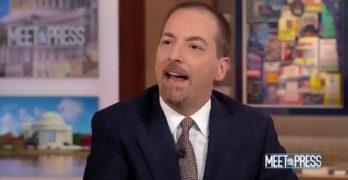 Chuck Todd-rips-into-Trumps-spokesman-over-racist-shutdown-ad[1]