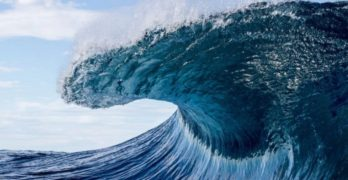 This is how we go from a ripple to a blue wave to a tsunami in 2018