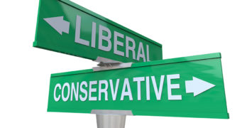 conservatism liberalism conservative liberal