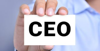 The Shameful Silence of the CEOs