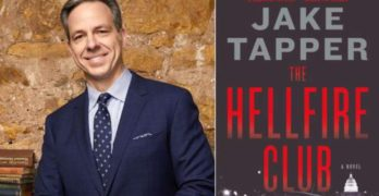 Jake Tapper slams Right Wing Trump supporting preacher using Bible (VIDEO)