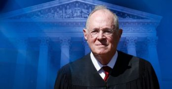 Is the Supreme Court really lost What Must We Do Now
