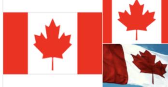 Canada's Advantage over the United States of America