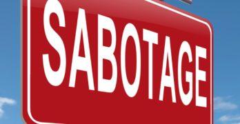 CMS Report Confirms GOP Sabotage
