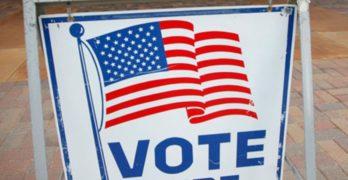 Polls missing hidden voters Progressives better make that true