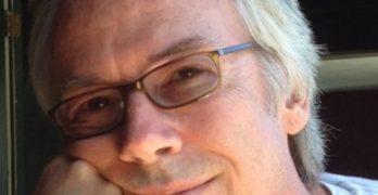 Psychologist Roy Eidelson on Political Mind Games & The Kavanaugh File